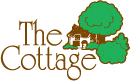 The Cottage Norwich